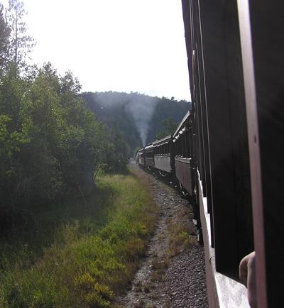 b_train