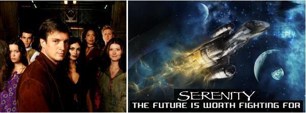Serenitycrew